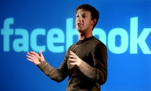 http://dkitablog.files.wordpress.com/2011/07/mark-zuckerberg-facebook.jpg?w=300
