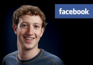 http://dkitablog.files.wordpress.com/2011/07/zuckerberg1.jpg?w=300